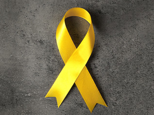 """Secretaria de Saúde realiza campanha """"Setembro Amarelo"""" com atividades e orientações"""