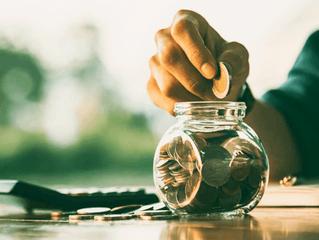 Entenda por que a boa e velha poupança também pode ser uma boa opção de investimento