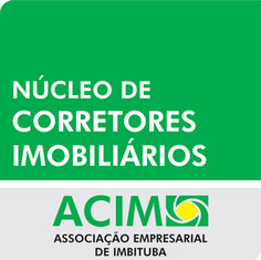 Imbituba__-_Núcleo_Setorial_de_Corretore