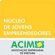 Imbituba__-_Núcleo_Multissetorial_de_Jov