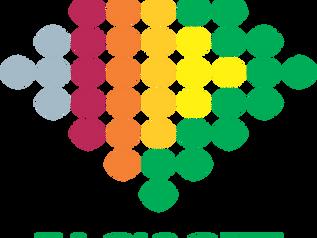 Manifesto da FACISCsobre o projeto de lei da terceirização