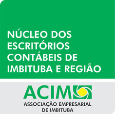 Imbituba__-_Núcleo_Setorial_de_Escritóri