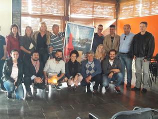 Serra Mar: projeto de turismo une regiões
