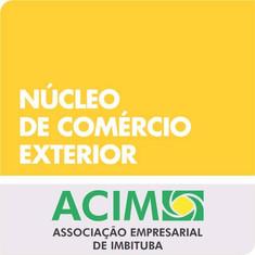 ACIM Comex.jfif