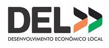 Imbituba vai implantar Programa de Desenvolvimento Econômico Local em parceria Prefeitura e ACIM