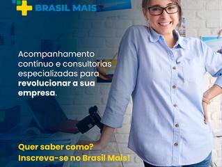 Sebrae promove etapa catarinense do Brasil Mais