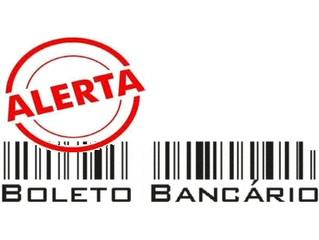FACISC alerta para golpes e fraudes no registro de marcas e patentes
