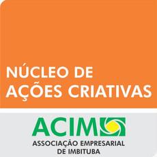 ACIM Ações Criativas.jfif
