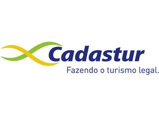 CADASTUR e VIAJE+SC proporcionam visibilidade para as empresas turísticas
