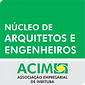 Imbituba__-_Núcleo_Setorial_de_Arquiteto