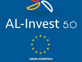 Pesquisa Al-Invest 5.0 da Facisc: Cenário Empresarial em SC