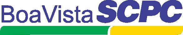 Clique e saiba mais sobre as vantagens de fazer parte do maior banco de dados do Brasil