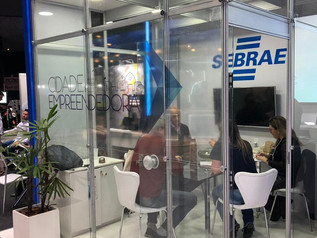 Sebrae/SC lança novo formato de soluções para auxiliar os municípios a aprimorar a Lei Geral da Micr
