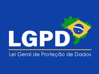 Relatório aponta desafios e oportunidades da LGPD para pequenos negócios