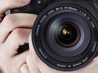 Concurso fotográfico: ação faz parte da programação do Dia de Proteção das Florestas