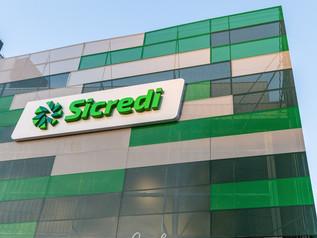 Fitch Ratings eleva nota do Sicredi em qualidade de gestão de investimentos