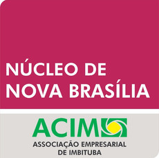 ACIM_Nova_Brasília.jfif