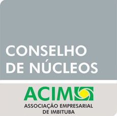ACIM Conselho.jfif