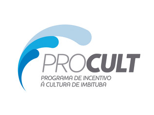 Inscrições do Procult estão abertas