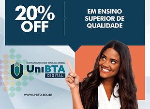 UniBTA
