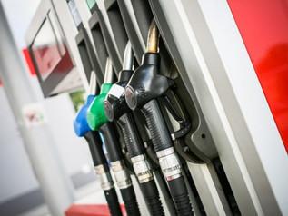 Autorização para novos postos de combustível será com certificado digital