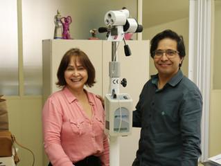 Aumento nos casos de câncerde mama preocupa em Imbituba