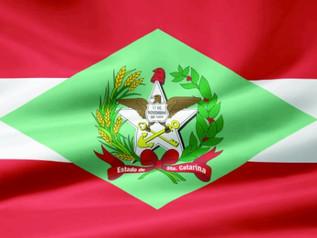 FACISC apoia redução nos percentuais do duodécimo proposta pelo Governo do Estado