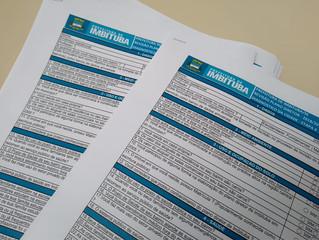 Revisão do plano diretor: SEDURB lança questionário à população