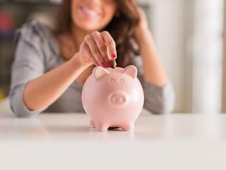 Sicredi aponta 5 motivos para poupar em 2018