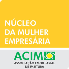 Imbituba__-_Núcleo_Multissetorial_da_Mul