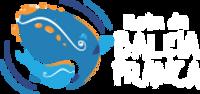 logo-site-rota-da-baleia-franca.png