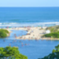Praia do Rosa.jpg