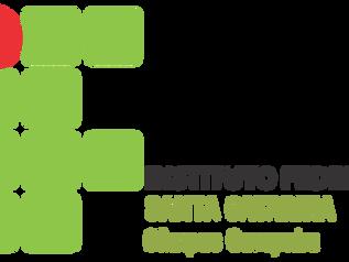 IFSC faz pesquisa de demanda de novos cursos e de novos cursos PROEJA
