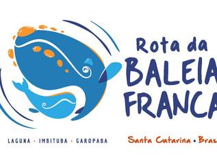 Rota da Baleia Franca: Sebrae inicia preparativos para a temporada 2018