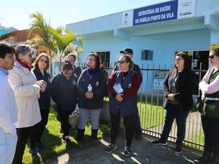 Na luta contra o Aedes aegypti: Imbituba prepara mutirão de limpeza