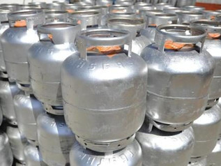 Preço do gás de cozinha é fiscalizado em Imbituba