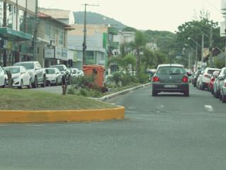 Prefeitura de Imbituba dá início ao processo de elaboração do Plano Municipal de Mobilidade Urbana
