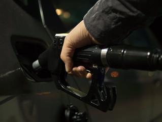 Facisc entra com mandado de segurança contra aumento de impostos e combustíveis