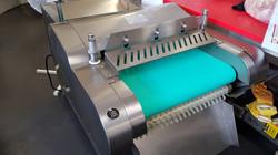 Ho Fun Cutting Machine