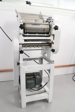 Noodles Machine