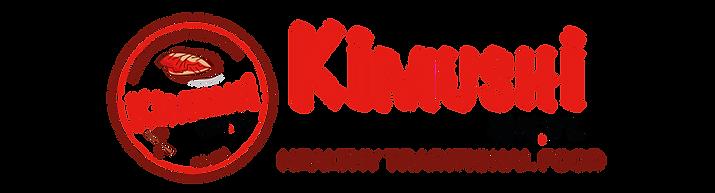 Kimushi 300x1130mm-01.png