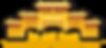TLH logo.png