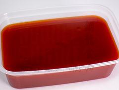 Peking Sauce