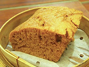 Malay Sponge Cake