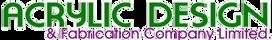 header_logo-340x50.png