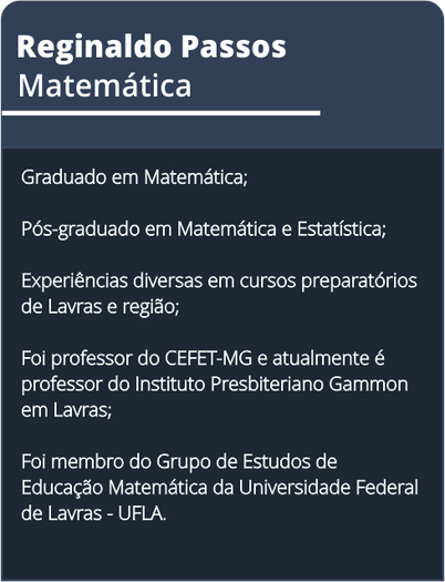 cards-curriculos5.png