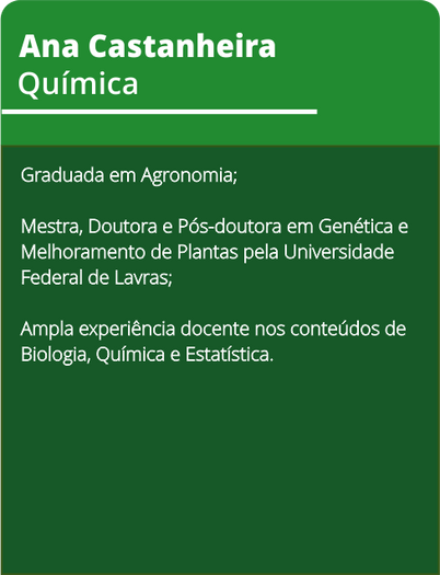 cards-curriculos.png