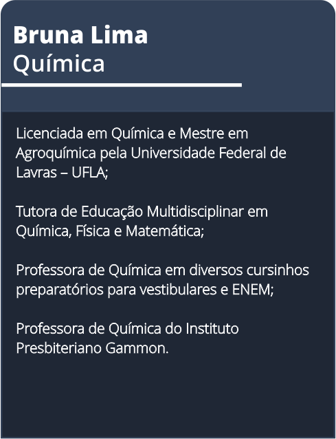 cards-curriculos1.png