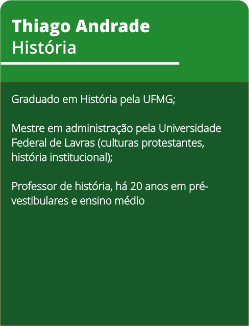 cards-curriculos10.png