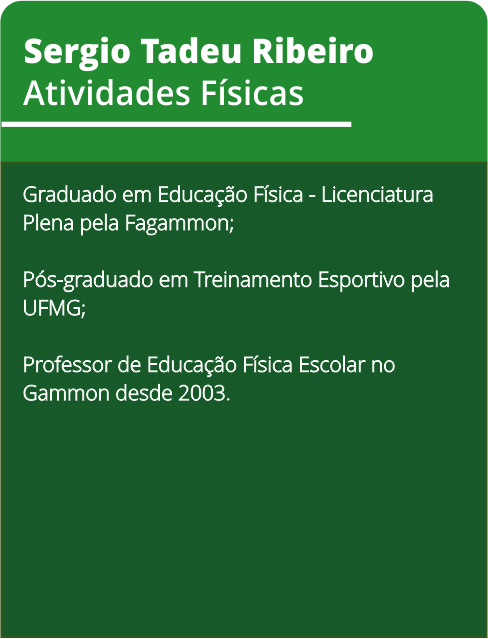 cards-curriculos6.png